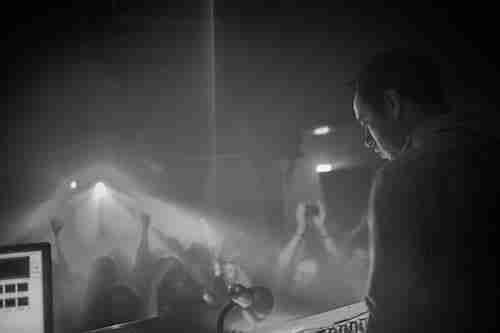 2manyDJs-Brighton-Digital