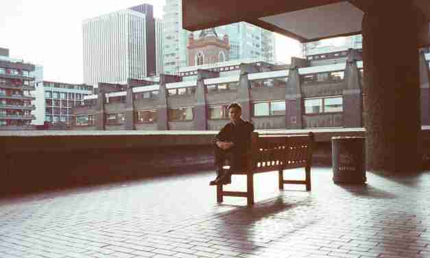 TR – FREE Music Download – Primer ahead of his Hygge EP