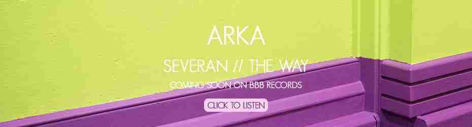 Arka-Severan-The-Way