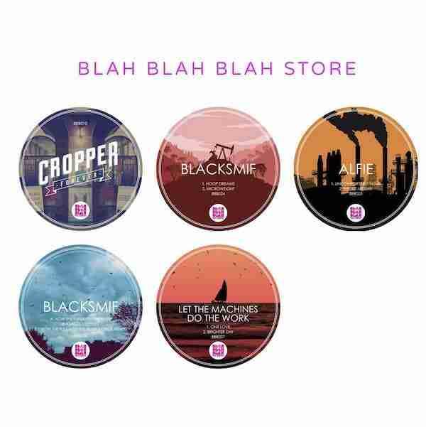 blah_blah_blah_shop