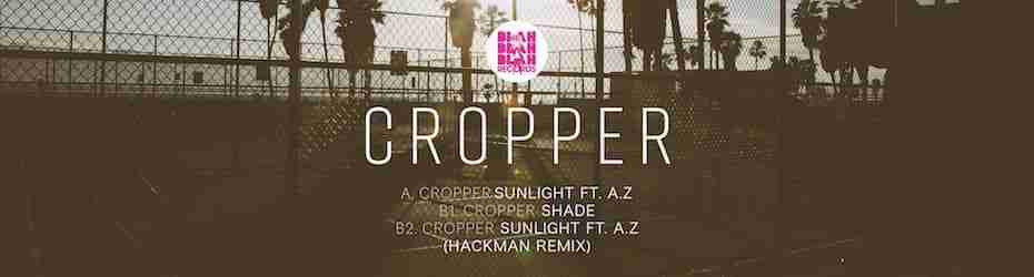 Cropper-Sunlight-Hackman-Remix