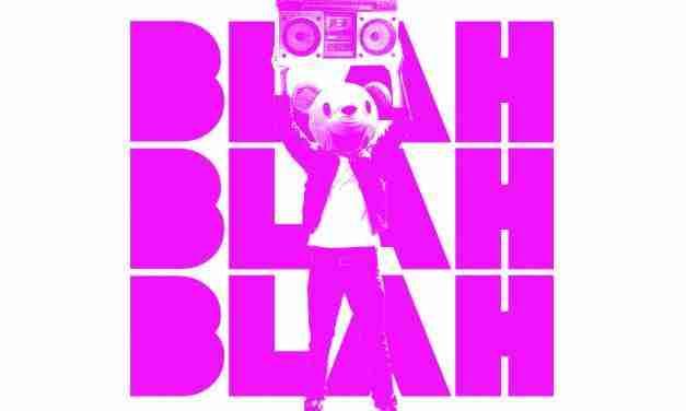 Best Dance Songs 2008 – Spotify Playlist