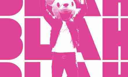 Best Dance Songs 2009 – Spotify Playlist