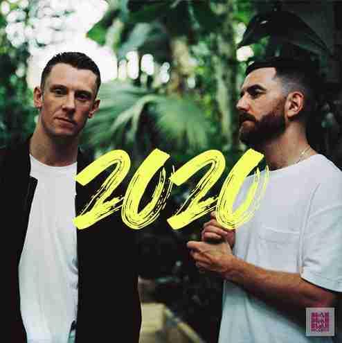 Best Dance Songs 2020 - Bicep