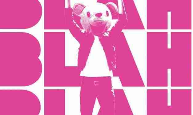 Best Dance Songs 2007 – Playlist