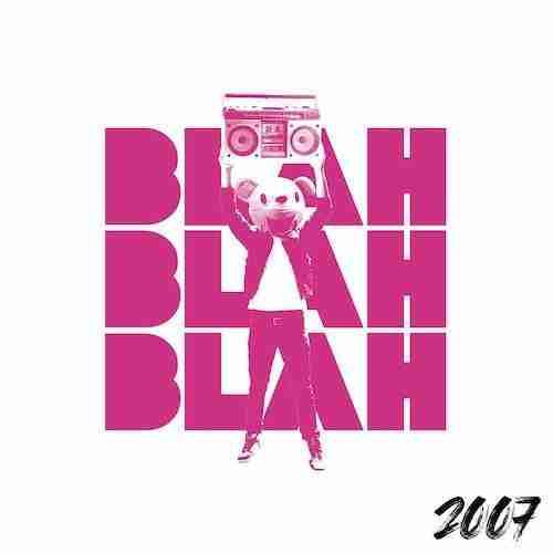 Best Dance Songs - 2007 - Indie Electro