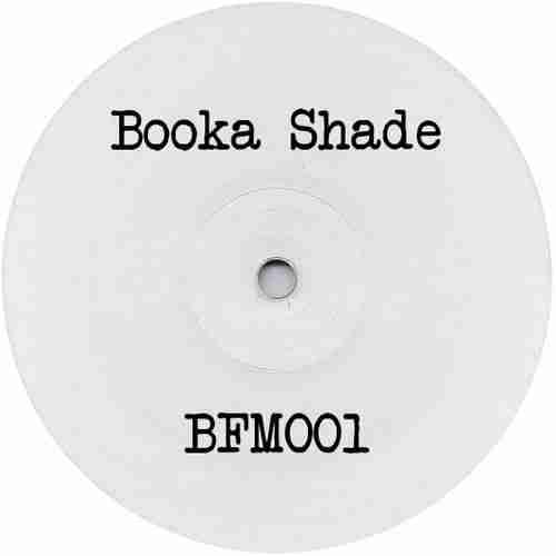 Competition – Win Booka Shade Tickets – CLOSED