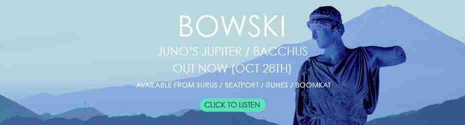 Bowski-Junos-Jupiter-Bacchus
