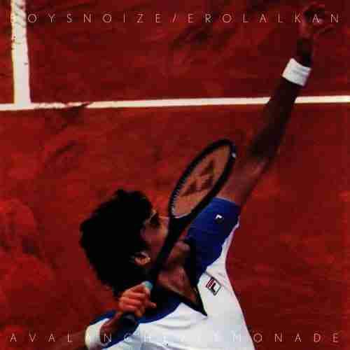 Boys Noize & Erol Alkan – Avalanche (FREE)