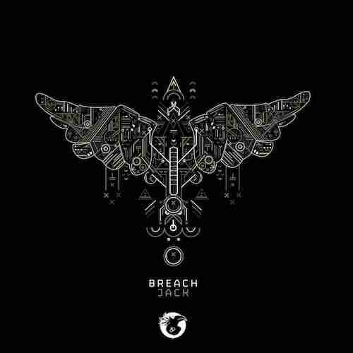 Breach – Jack EP (Dirtybird) Review