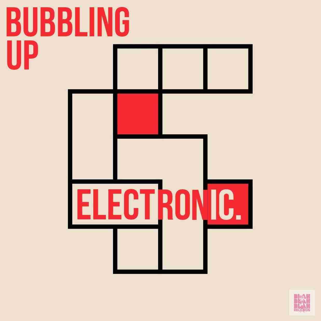Underground Music Playlist - Dance Music