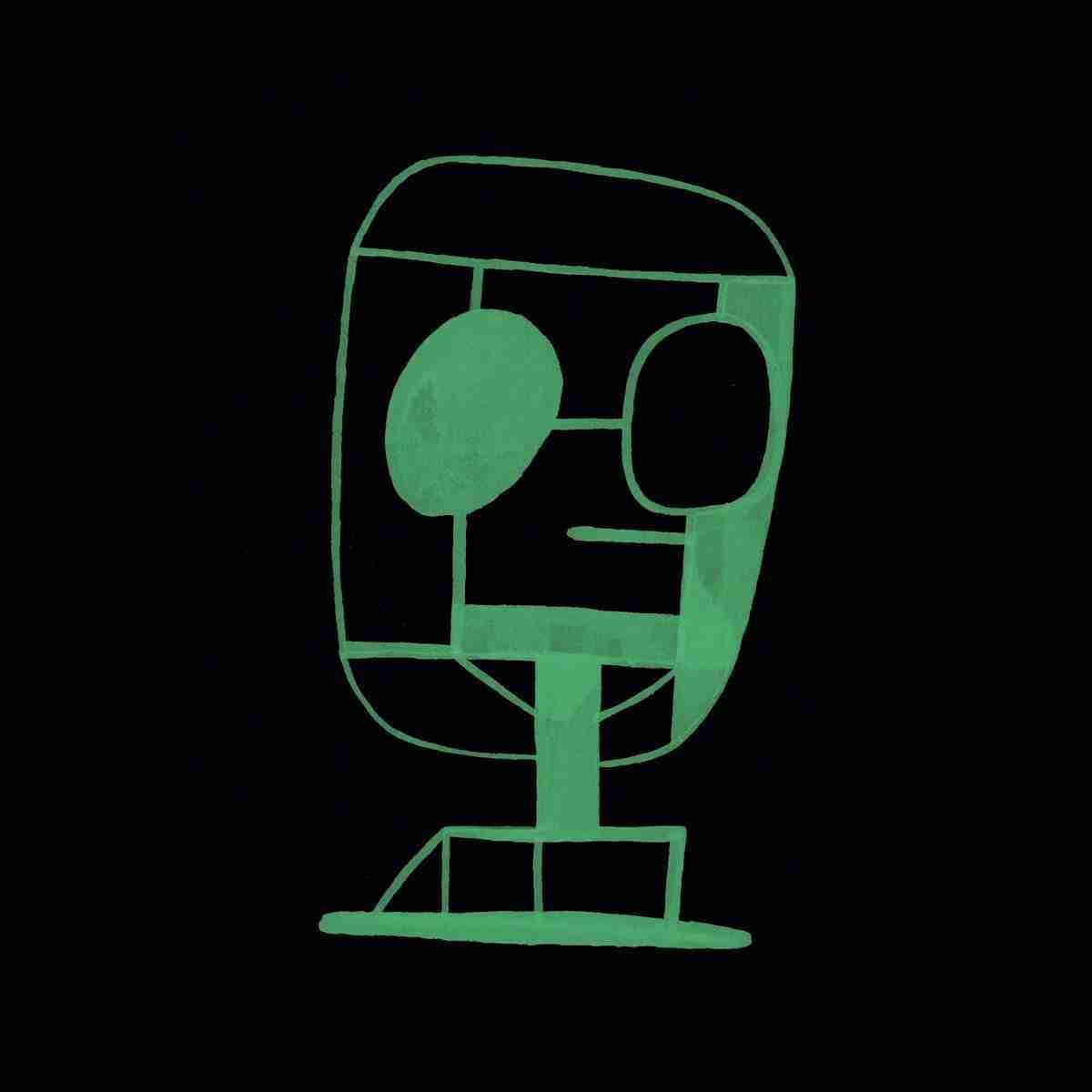 Calibre-Horange-Underground-Dance-Music