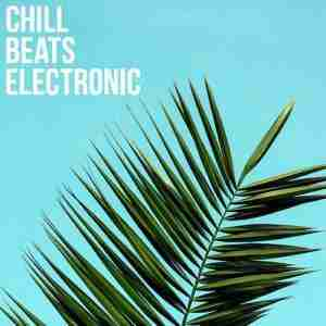 Chill Music Playlist - Electronic Beats & Ambient