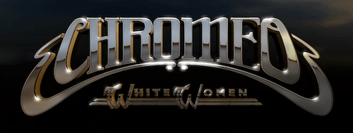 Chromeo announce upcoming LP 'White Women' with 'Over Your Shoulder' Video