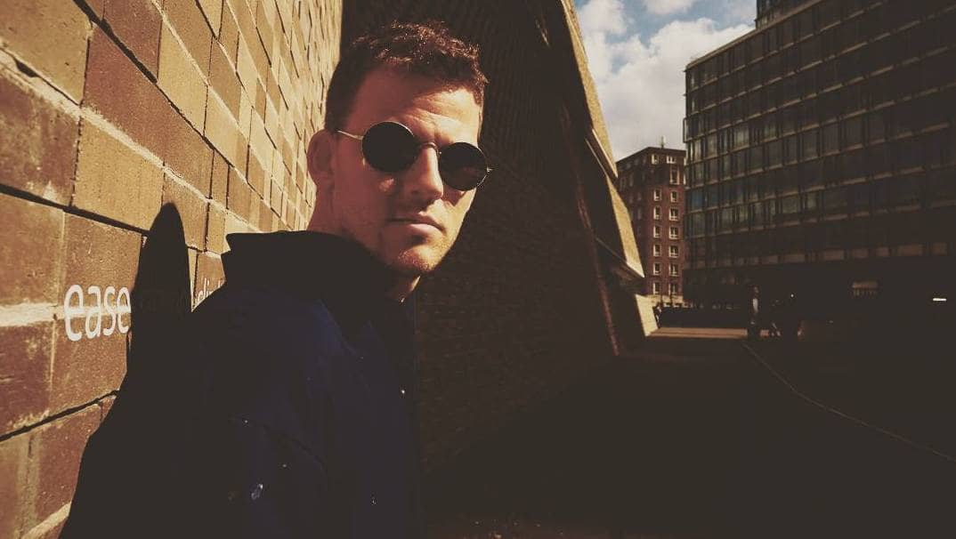 OUT TODAY: 'Blah Blah Blah 15' Cropper - Sunlight + Hackman Remix