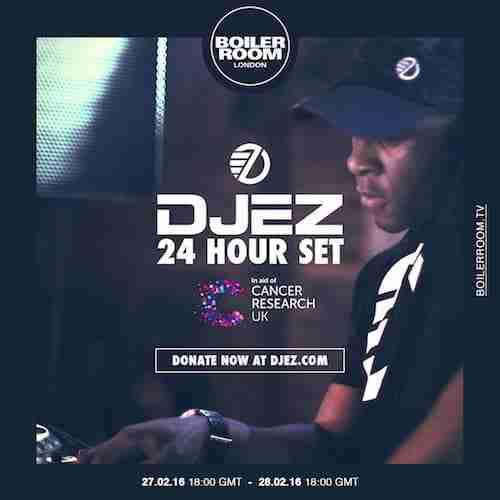 DJ-EZ-24-hour-Flyer