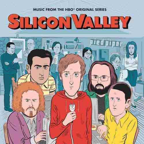 DJ Shadow & Nas - Systematic [ Silicon Valley ]