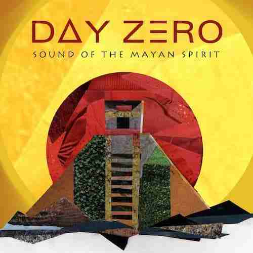 Damian Lazarus – Day Zero (Free Download)