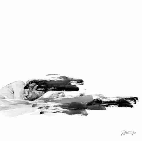 Daniel Avery – Drone Logic LP (Phantasy Sound) Review