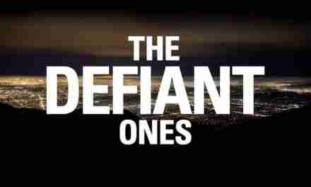 Dr. Dre Netflix Documentary: The Defiant Ones