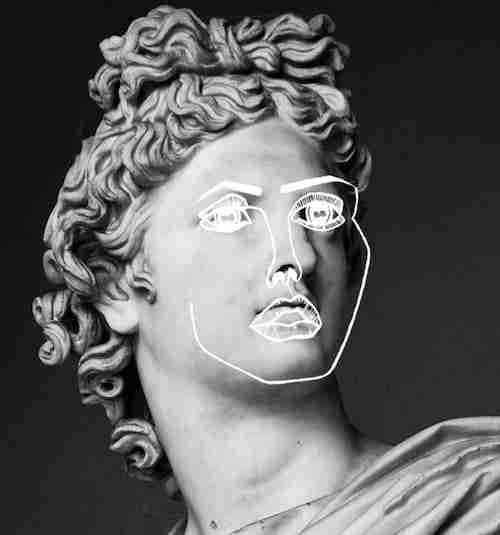 Disclosure – Apollo (Preview)