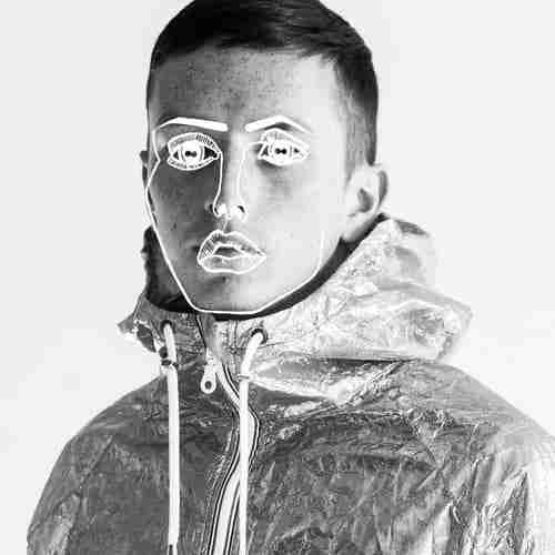 Disclosure-F-For-You-TEED