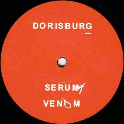 Shadowy yet glorious Techno: Dorisburg – Venom