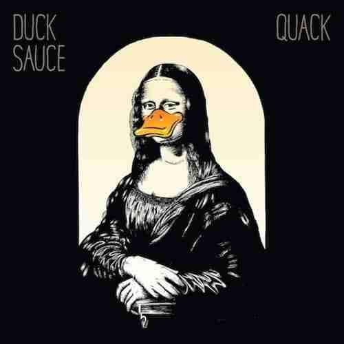 Duck_Sauce_Quack