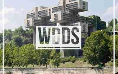 Stream – WeAreBlahBlahBlah EP48 Mixtape – Mixed WDDS
