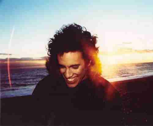 Four Tet – Conference of the Birds (Mixtape April 2012)