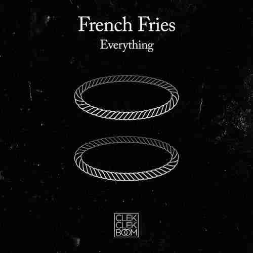 French-Fries-Everything-Clek