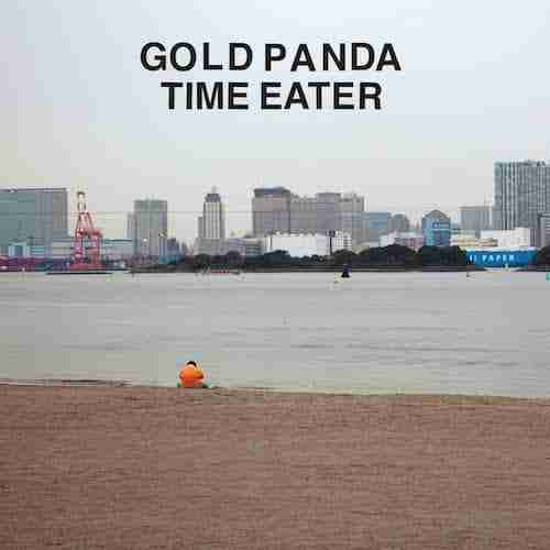 Gold Panda – Time Eater [ Fort Romeau Remix ]