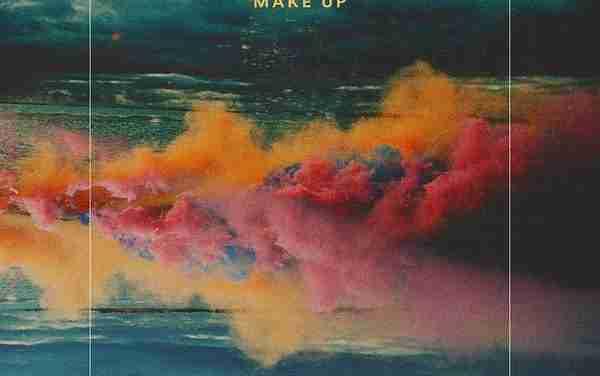 Main Room Beats: Hot Since 82 – Make Up