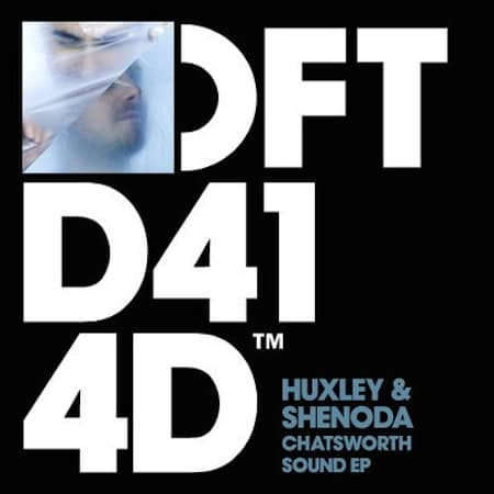 Huxley-Chatsworth-EP