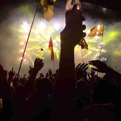 Glastonbury-2016-Underworld