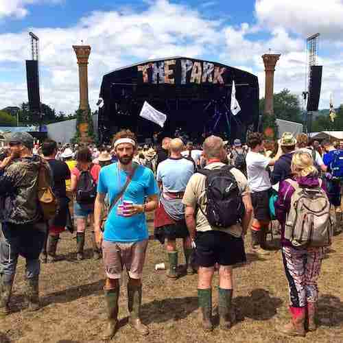 Glastonbury-2016-The-Park