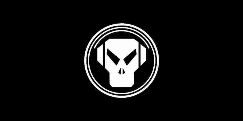 Interview - Metalheadz - Red Bull Revolutions In Sound