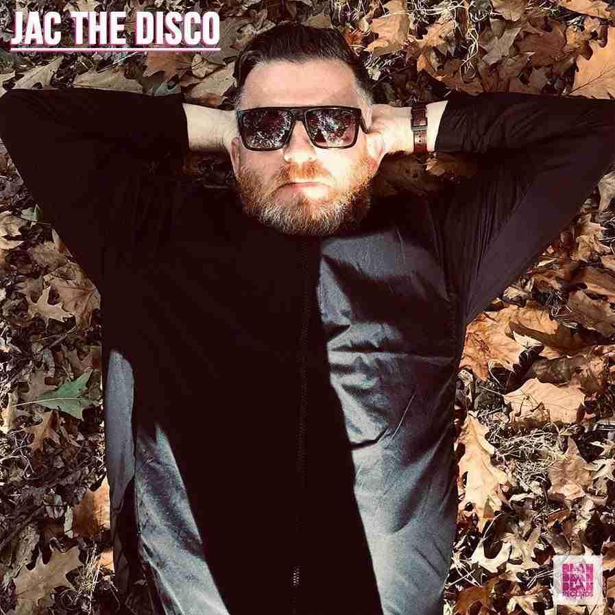 Top Tracks 2020 Pt.4 - Jac The Disco