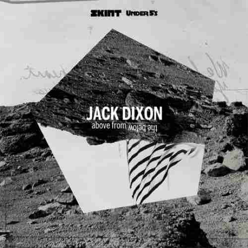 Jack-Dixon-Above-from-the-below