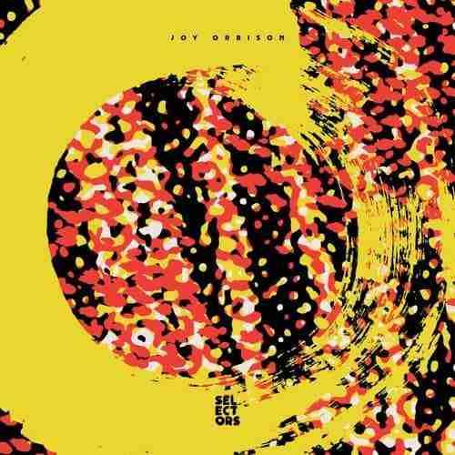Listen: Joy Orbison – Dekmantel Selectors 004