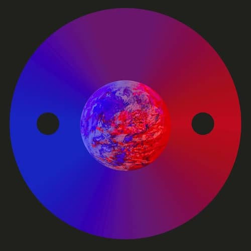 Koreless – Yugen / Sun EP (Preview)