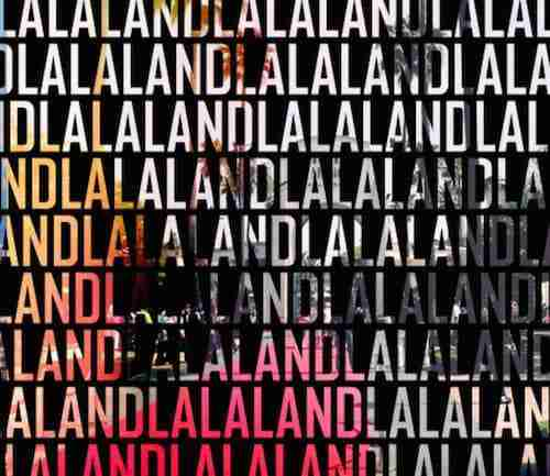 Midland – Blush EP & LCD Soundsystem La La Land? | News