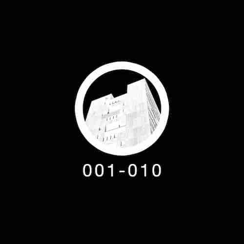 Kerri Chandler's 'MadTech' reflects on 001-010 with exclusive material and VIP edits…..