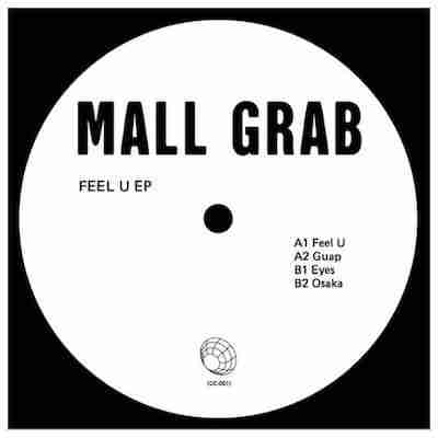 Mall Grab - Feel U