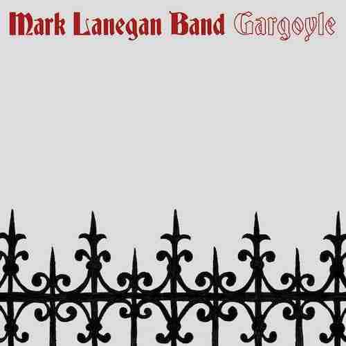 Mark Lanegan - Beehive [ Indie ]
