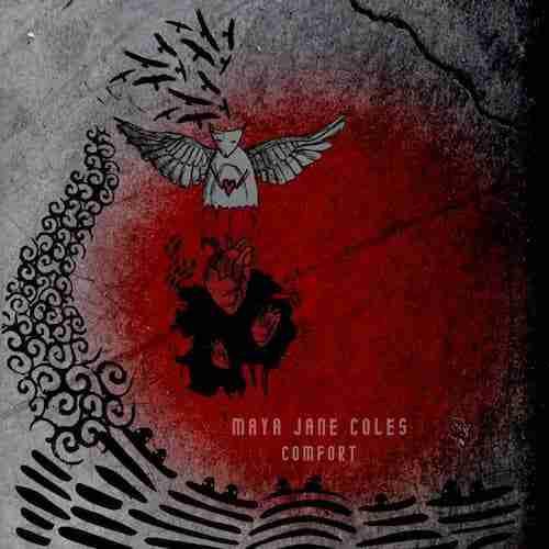Maya Jane Coles – Protect Them (FREE DOWNLOAD via Comfort LP)