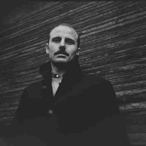 Electronic Artist of the Week #5 – Midland