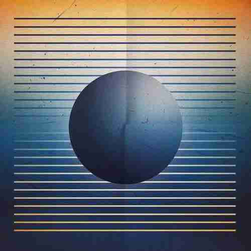 Midland – Archive01 / Real Time (Single Review)