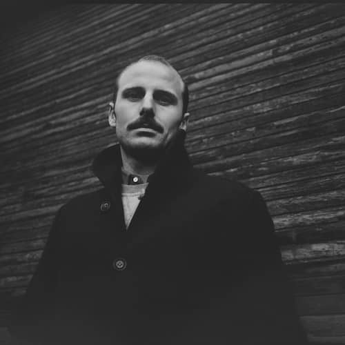 Electronic Artist of the Week #5 – Midland