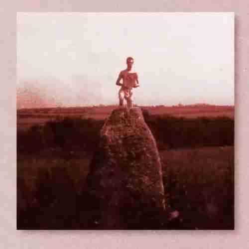Mount Kimbie 'Blue Lines' Nina Kraviz Remix